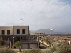 Appartments El Surf a Vela